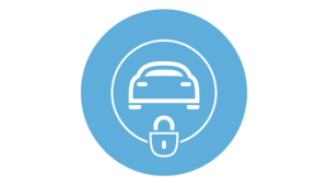 LM security privacy icon 16 9