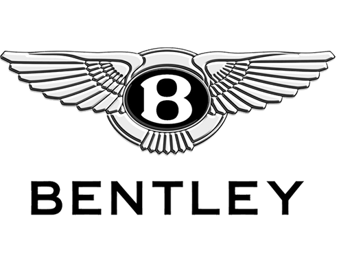 Kunden Logo Bentley 1