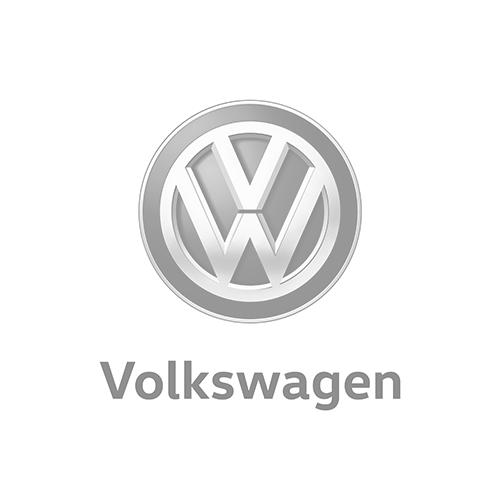 IAV   Automotive Engineering