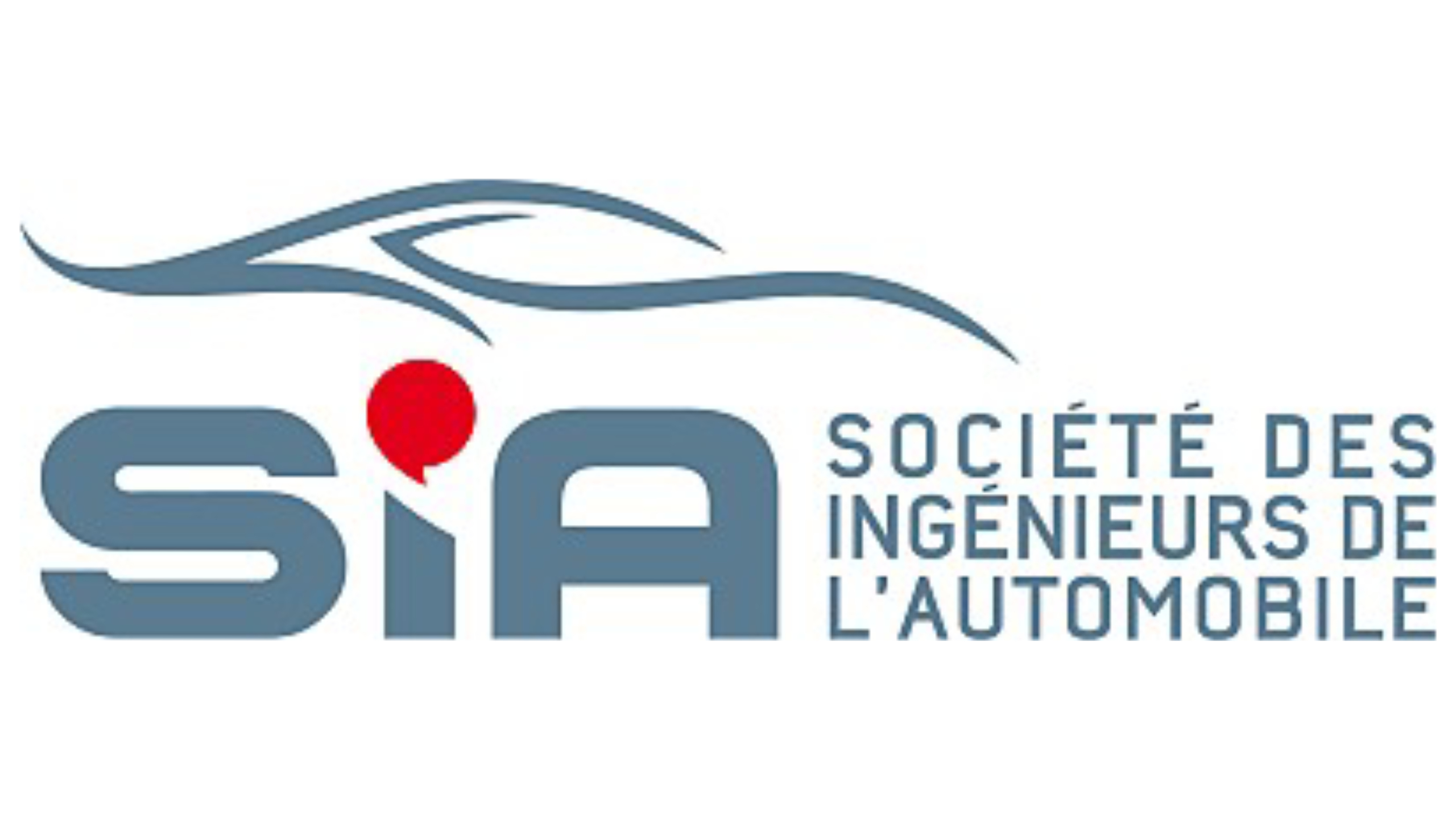 events sia powertrain 16 9