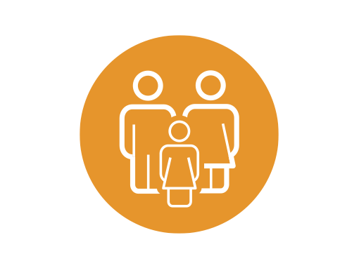 karriere icon familienservice 4 3