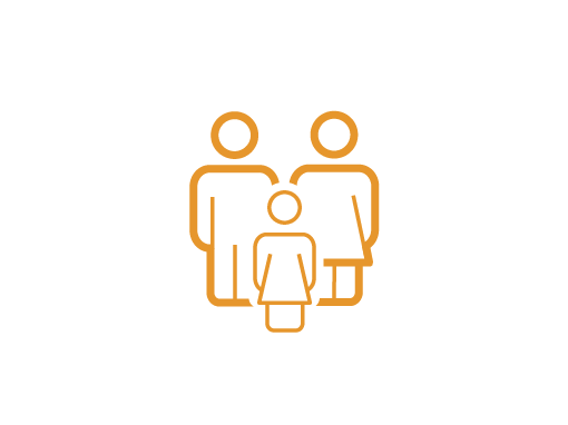 karriere icon familienservice 4 3 1