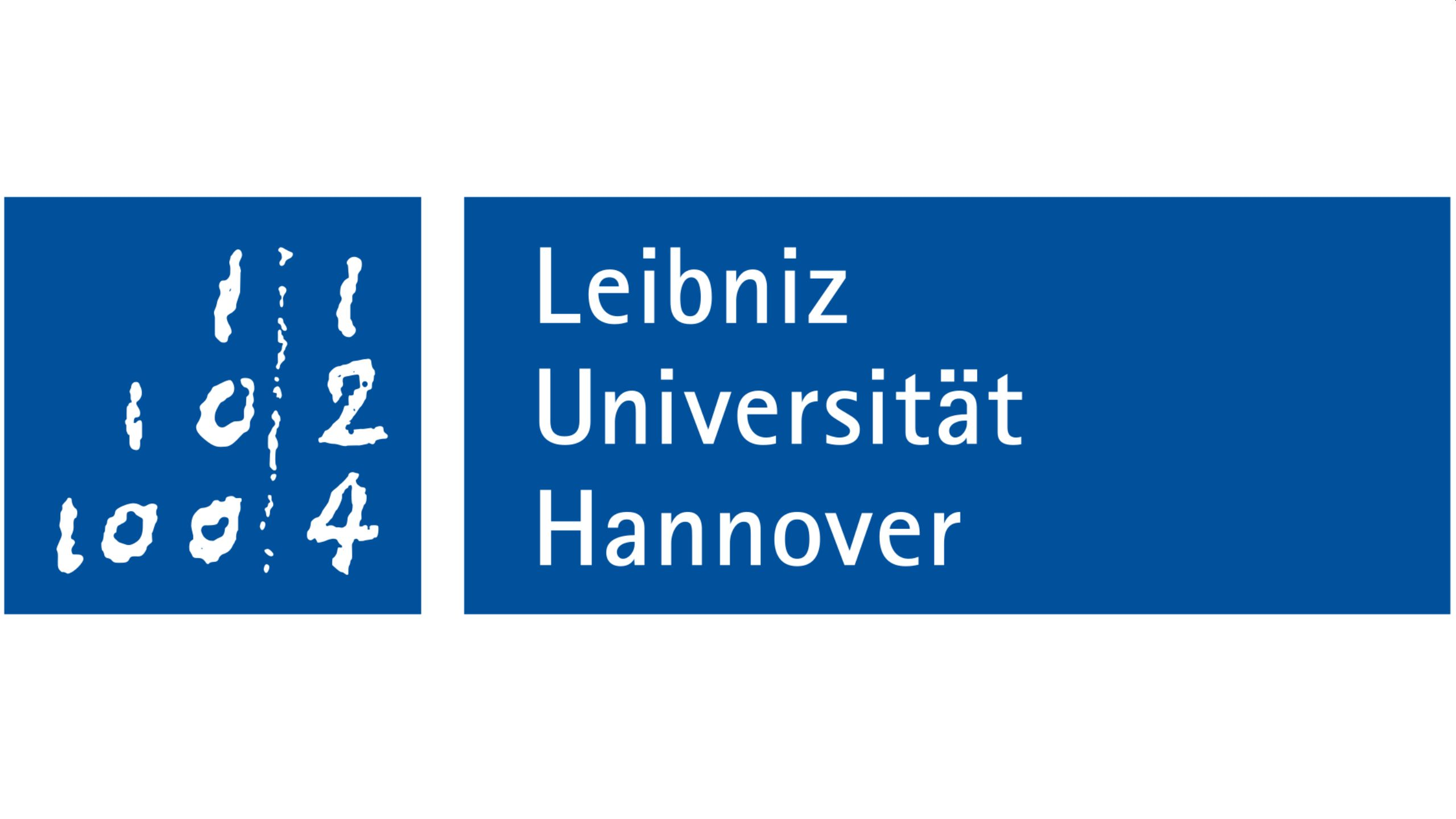 event karriere Hannover Uni 16 9