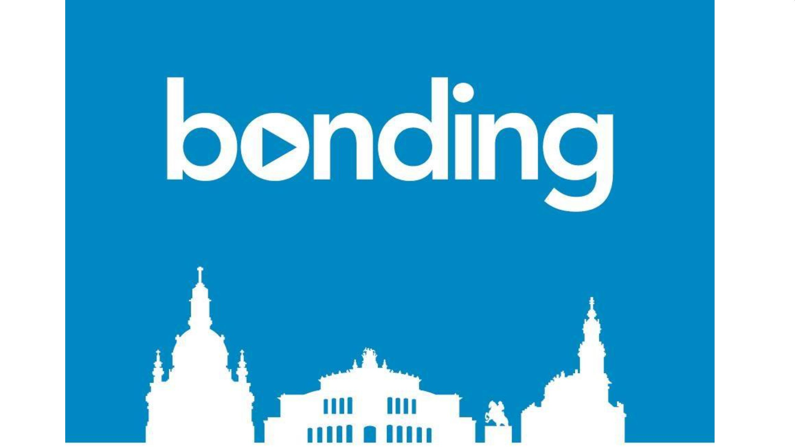 event karriere bonding Dresden 16 9