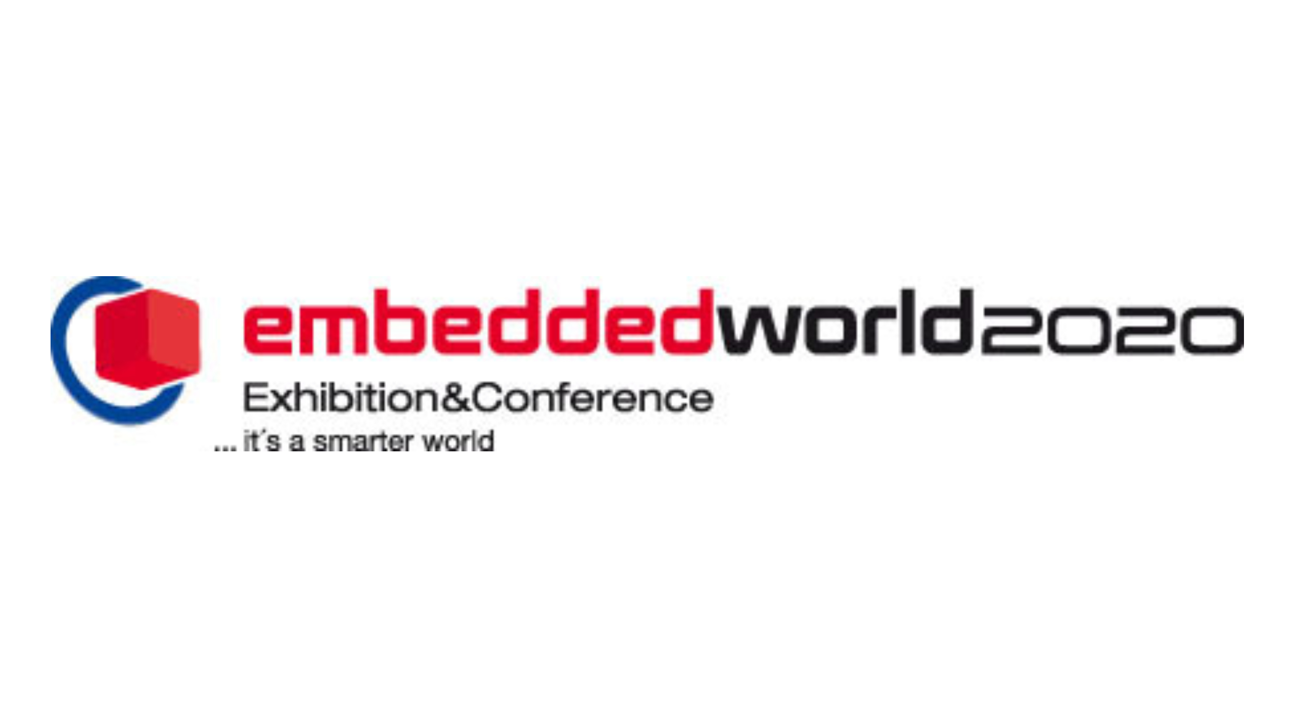 events embedded world 16 9
