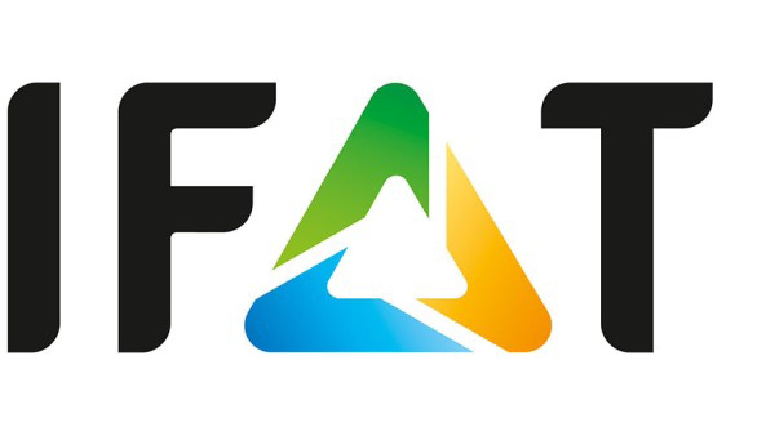 events ifat logo 16 9