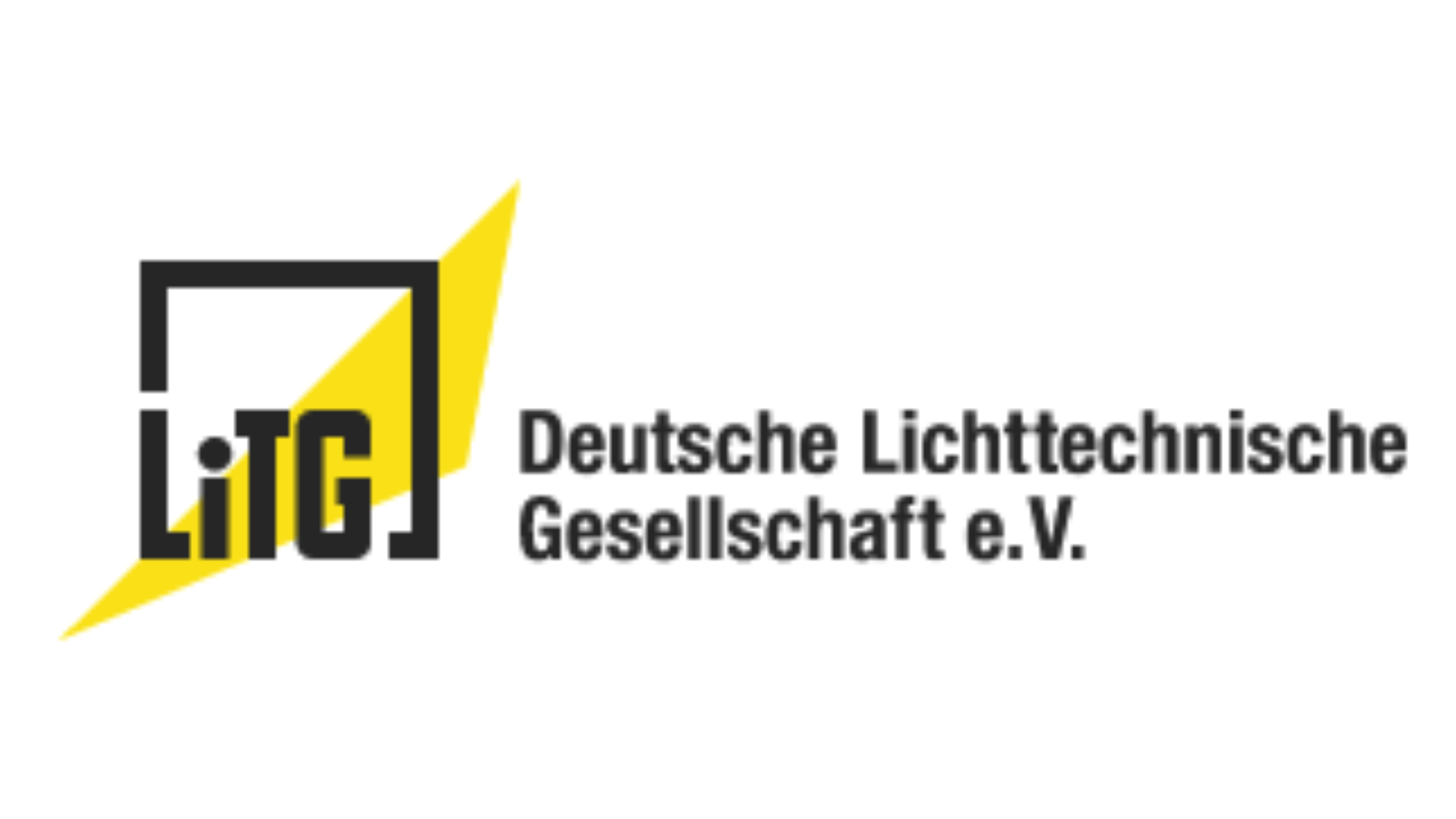 events licht litg logo 16 9