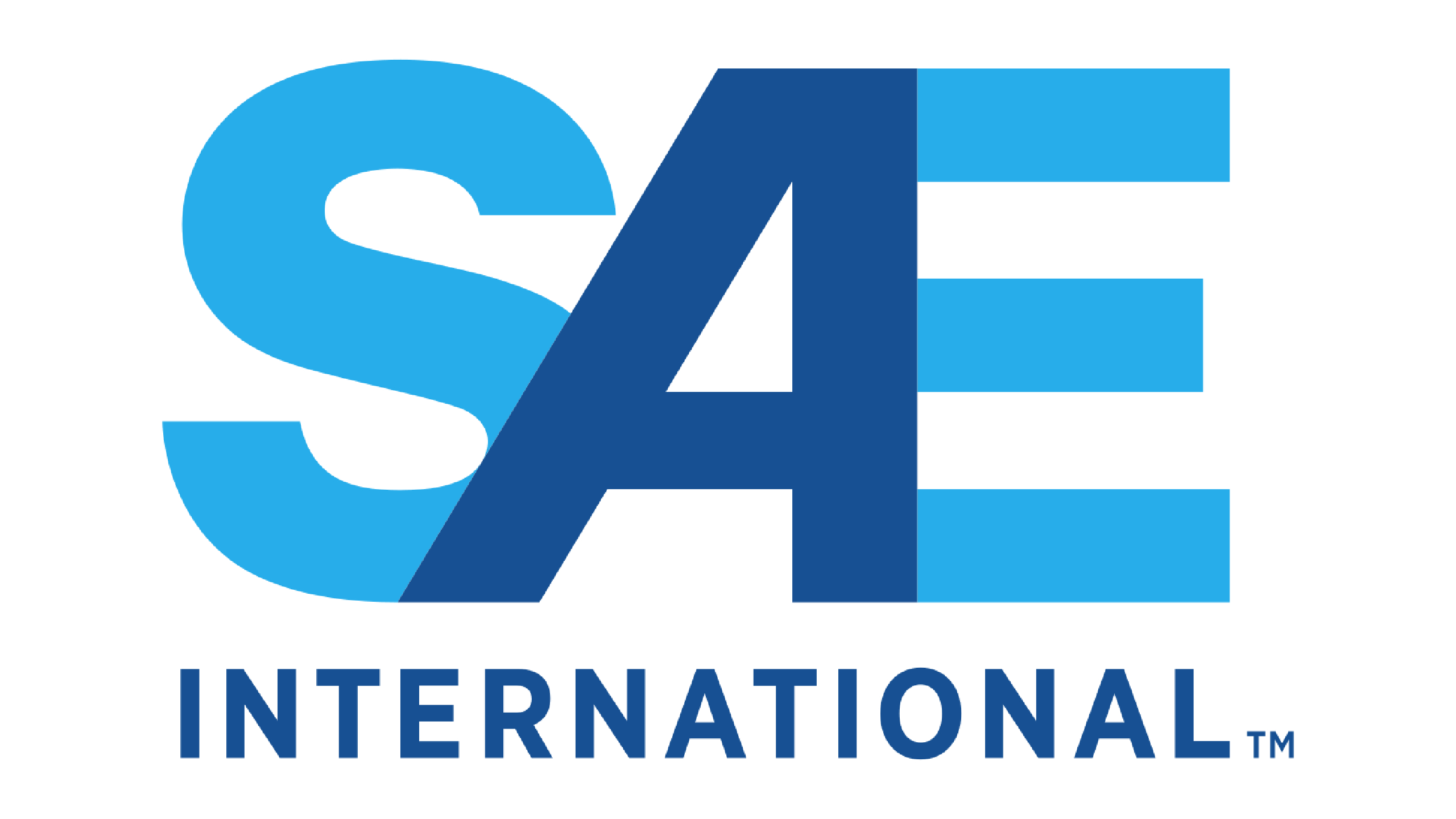 events sae international logo