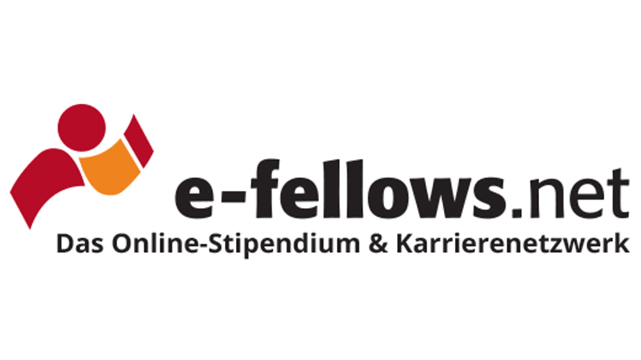 karrieretag ingenieure it day efellows 16 9 2560