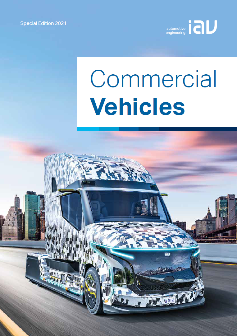 201109 commercial vehicles cover